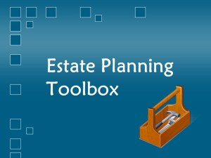 estate-planning-toolbox