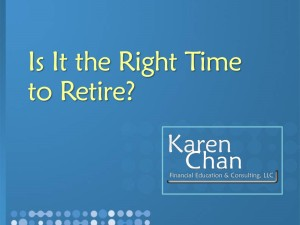 is-it-the-right-time-to-retire