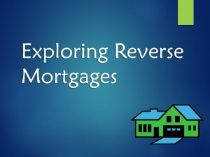 reverse-mortgages-2017