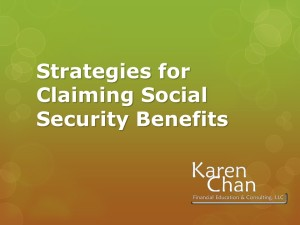 social-security-benefits-2016